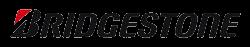 bandencentrale kampenhout